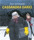 Cassandra Darke - eBook
