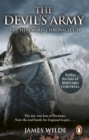 Hereward: The Devil's Army (The Hereward Chronicles: book 2) : A high-octane historical adventure set in Norman England - eBook