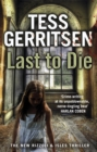 Last to Die : (Rizzoli & Isles series 10) - eBook
