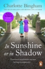 In Sunshine Or In Shadow - eBook