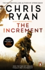The Increment - eBook