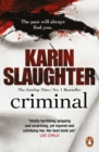 Criminal - eBook