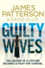 Guilty Wives - eBook