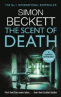 The Scent of Death : The chillingly atmospheric new David Hunter thriller - eBook