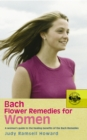 Bach Flower Remedies For Women - eBook