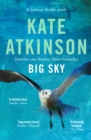 Big Sky - eBook