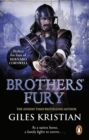 Brothers' Fury : (Civil War: 2): a thrilling novel of tragic family turmoil and brutal civil war that will blow you away - eBook