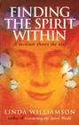 Finding The Spirit Within - eBook