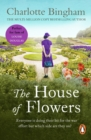 The House Of Flowers : The Eden Series Book 2 - eBook