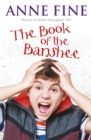 The Book Of The Banshee - eBook