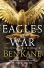 Eagles at War : (Eagles of Rome 1) - eBook