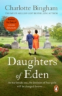 Daughters Of Eden : The Eden Series Book 1 - eBook