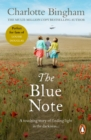 The Blue Note - eBook