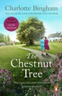 The Chestnut Tree : The Bexham Trilogy Book 1 - eBook