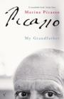 Picasso : My Grandfather - eBook