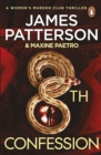 8th Confession : A brutal killer is stalking the rich and famous (Women s Murder Club 8) - eBook