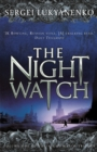 The Night Watch : (Night Watch 1) - eBook