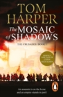 The Mosaic Of Shadows - eBook