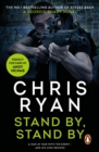 Stand By Stand By - eBook