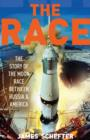 The Race - eBook