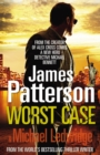Worst Case : (Michael Bennett 3) - eBook