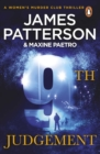 9th Judgement : (Women's Murder Club 9) - eBook