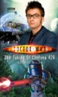 Doctor Who: The Taking of Chelsea 426 - eBook