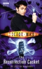 Doctor Who: The Resurrection Casket - eBook