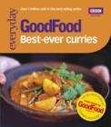 Good Food: Best-ever Curries : Triple-tested Recipes - eBook