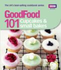 Good Food: Cupcakes & Small Bakes : Triple-tested recipes - eBook