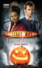 Doctor Who: Forever Autumn - eBook