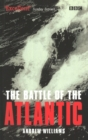 The Battle Of The Atlantic - eBook