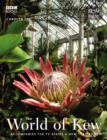 The World of Kew - eBook