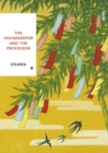 The Housekeeper and the Professor - eBook