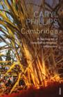 Cambridge - eBook
