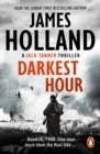 Darkest Hour : A Jack Tanner Adventure - eBook