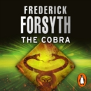 The Cobra - eAudiobook