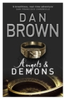 Angels And Demons : The prequel to the global phenomenon The Da Vinci Code - eBook