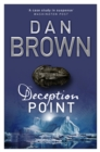 Deception Point - eBook