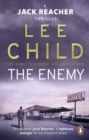 The Enemy : (Jack Reacher 8) - eBook