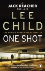 One Shot : (Jack Reacher 9) - eBook