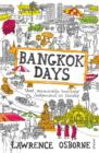 Bangkok Days - eBook