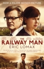 The Railway Man - eBook