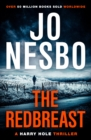 The Redbreast : Harry Hole 3 - eBook