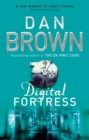 Digital Fortress - eBook