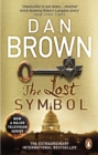 The Lost Symbol : (Robert Langdon Book 3) - eBook