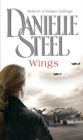 Wings - eBook