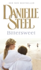 Bittersweet - eBook