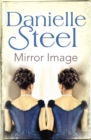 Mirror Image - eBook