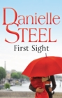First Sight - eBook